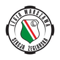 Legia Warszawa 2