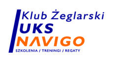 UKS Navigo