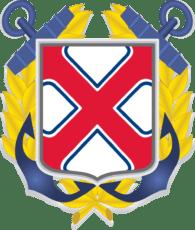 Yacht Club Polski Gdynia