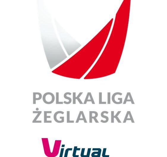 Startuje ePLŻ, czyli wirtualne regaty ligowe!