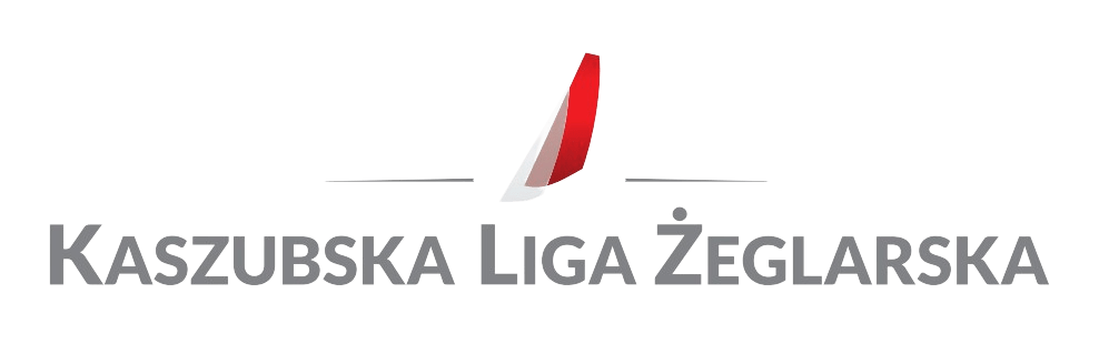 Startuje Kaszubska Liga Żeglarska