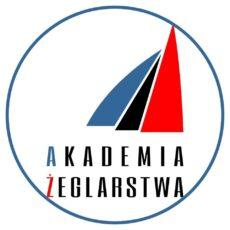Akademia Żeglarstwa w Środzie Wielkopolskiej