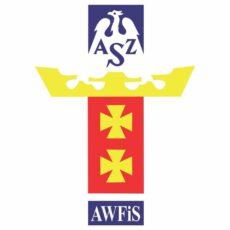 AZS AWFiS Gdańsk