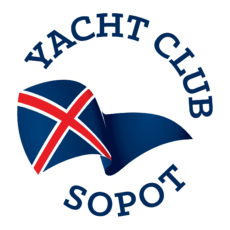 Yacht Club Sopot 2