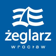 UKS Żeglarz Wrocław
