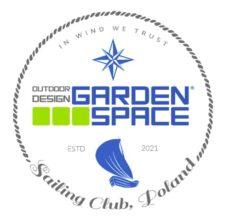 Garden Space Sailing Team