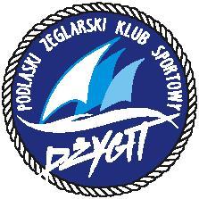 PŻKS Dżygit Białystok