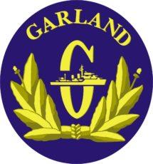 KW Garland Gliwice