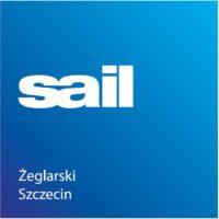 SAIL Szczecin
