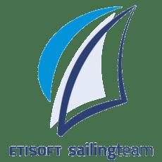 Etisoft Sailing Team Gliwice