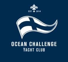 Ocean Challenge Yacht Club Ladies Sailing Team