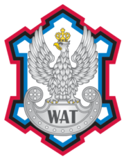 AZS WAT Warszawa