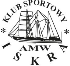 KS Iskra AMW Gdynia