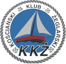 Kościański Klub Żeglarski