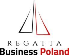 Regatta Business Poland Gliwice