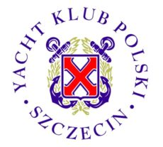 YKP Szczecin
